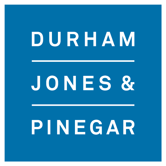 Durham Jones & Pinegar is a leading law firm offering a spectrum of services in more than 20 specialized fields. Expertise. Vision. Integrity.